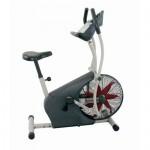 ProForm WhirlWind Dual Action Bike