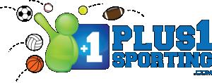 Plus1Sporting